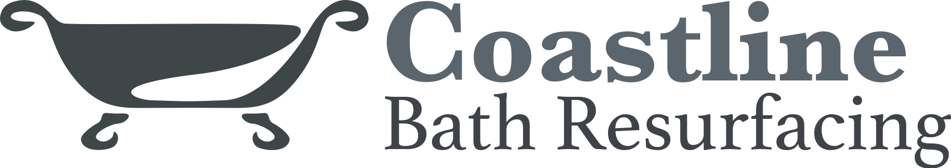 Coastline Bath Resurfacing